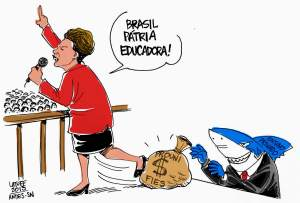 Charge_FINAL