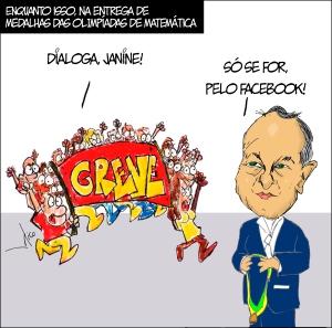 charge_NICO_Matematica