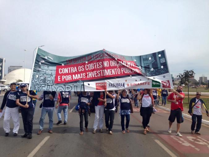 marcha02