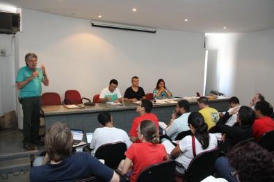 plenaria_PRIZZO